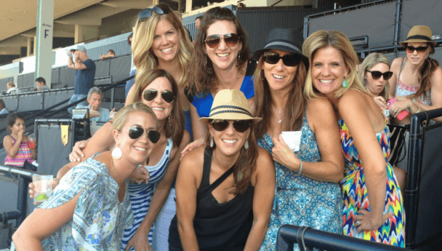 10 Easy Steps to Find New Mom Friends and a Mom Tribe