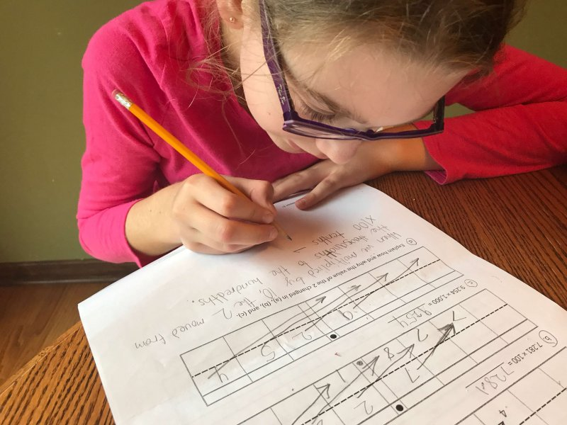 Homework tips what teachers want parents to know #homework #homeworktips #backtoschooltips #homeworkhelp #coffeeandcarpool