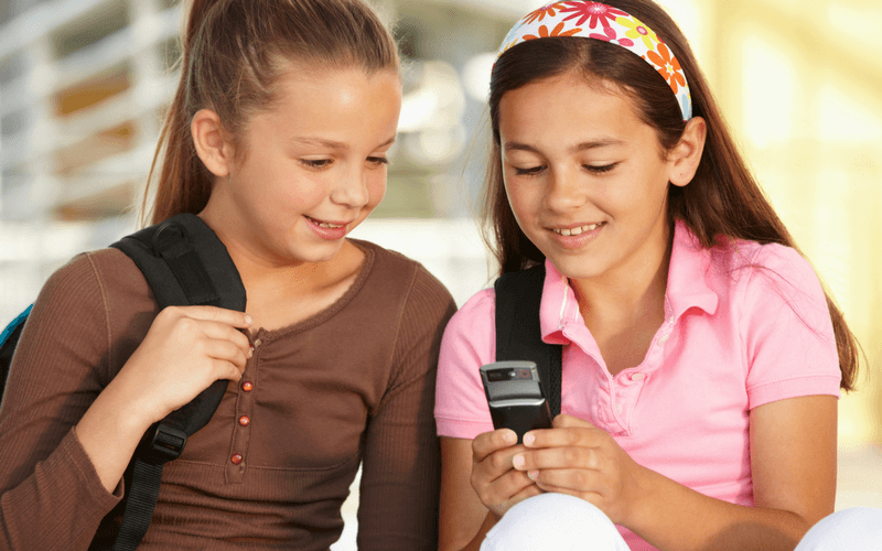 How do you know when your tween daughter is ready for more independence? Especially your special needs tween daughter? www.coffeeandcarpool.com