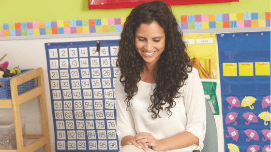 How to Pick Out a Teacher Gift They Really Want