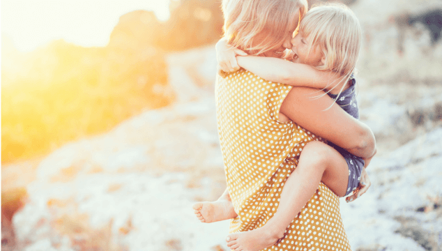 What is Positive Parenting? And How It Can Make You an Even Better Parent