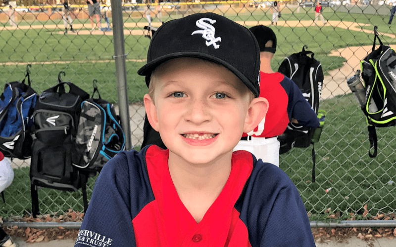 How to raise a kind boy in the tough boy culture so often found in sports #raisingboys #parentingboys #boymom #baseballmom #choosekindness #teachkindness