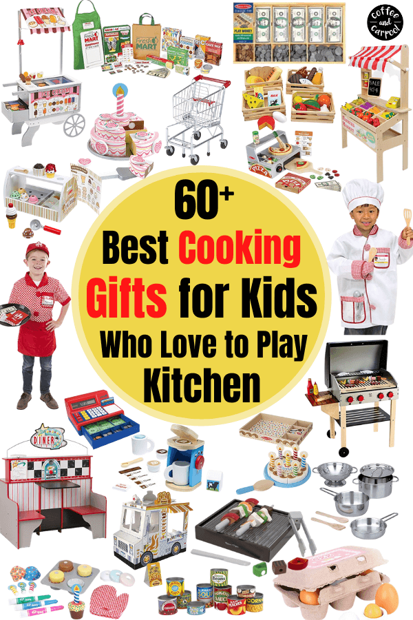 60+ Perfect Christmas Cooking Gifts for Kids Who Love to Play Kitchen (4)