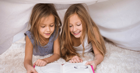 Must Have Books You Need to Raise Kind Kids