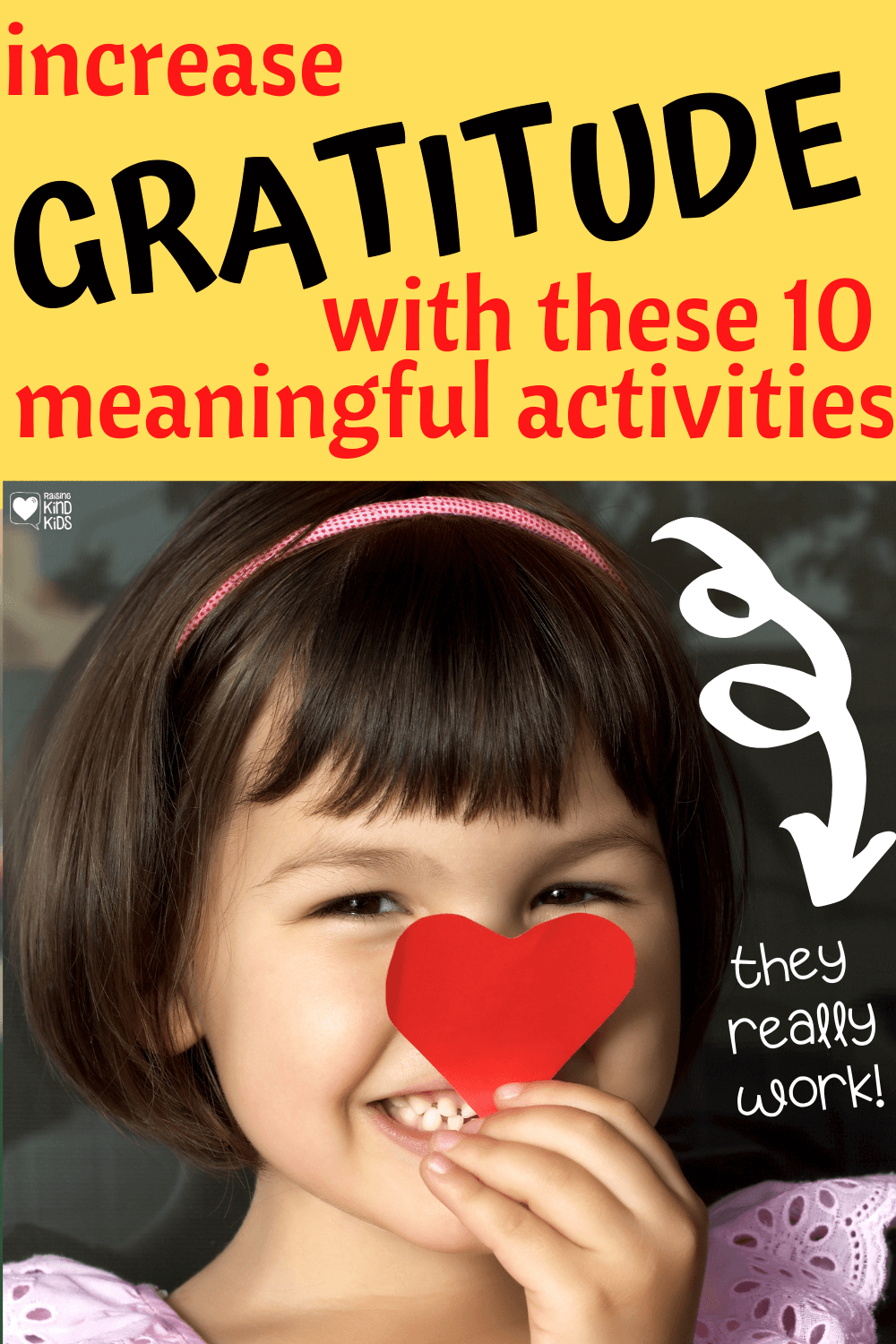 10 of the best and most meaningful year-round gratitude activities #gratitude #gratefulness #thankfulness #yearroundgratitude #teachignkidstobegrateful #teachingkidstobethankful #yearroundgratitude #coffeeandcarpool #gratitudeforkids #thankfulnessforkids