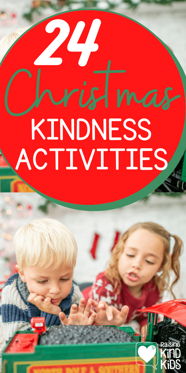 24 Christmas kindness activities to countdown to Christmas is the perfect way to spread Christmas cheer. These kid friendly Christmas kindness for kids activities is the perfect way to spend December. #Chrsitmaskindness #Christmaskindnessactivities #Christmaskindnessactivitesforkids #Christmaskindnesscalendar #Christmaskindnessforkids #coffeeandcarpool