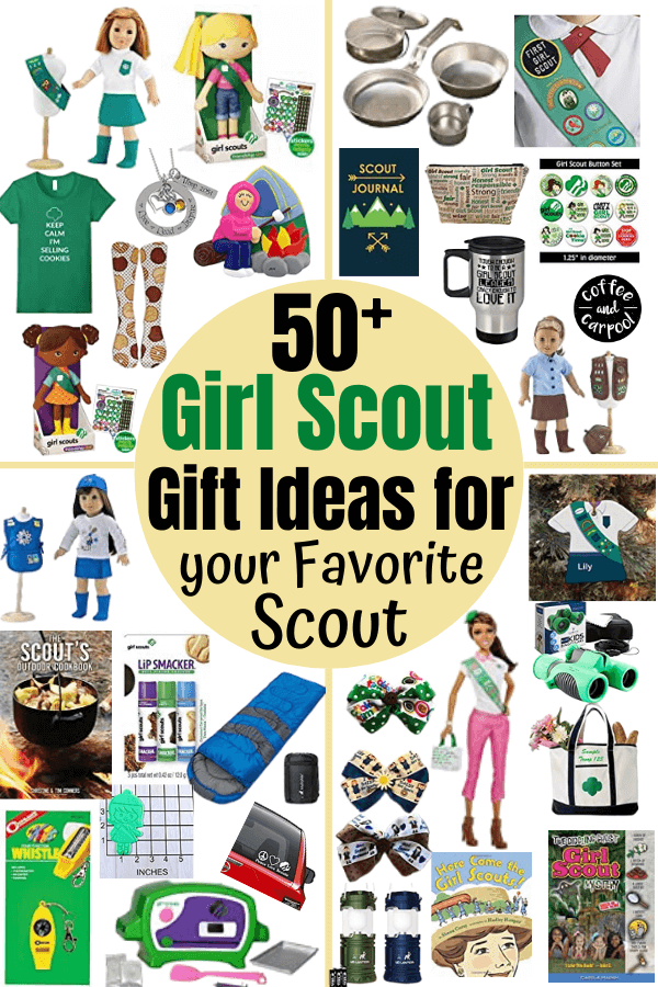 Girl Scout Leader resources to help plan Girl Scout meetings for Daisies, Brownies, Juniors and Cadettes. These activities will help you teach the Girl Scout Law with crafts and activities. #girlscouts #girlscoutmeetings #gslaw #girlscoutlaw #girlscouting #daisies #brownies #juniors #cadettes