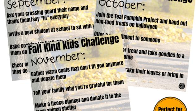 https://coffeeandcarpool.com/ice-cream-kindness-challenge/