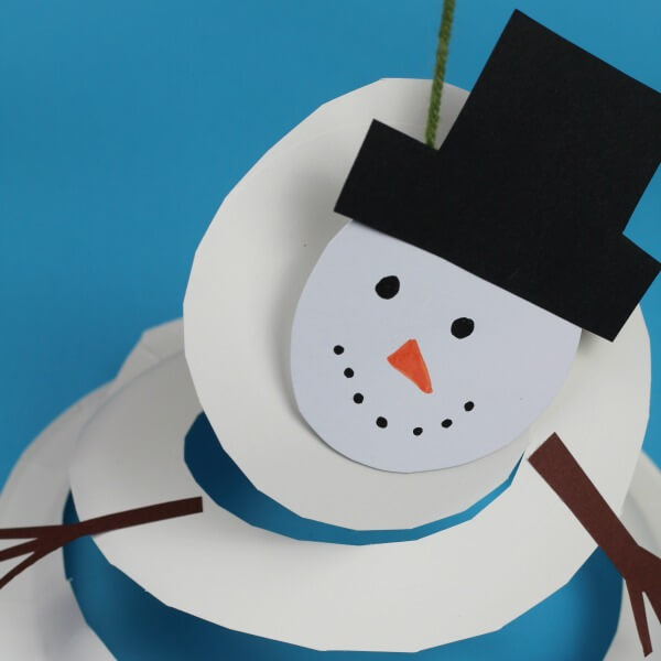 https://www.craftsonsea.co.uk/paper-plate-snowman-twirler/?fbclid=IwAR1xPipA-1rIgHe_S_aIXmcRIFPt_tmJbM6bGgfNUu_5ueUGUi8L4GGJHxc