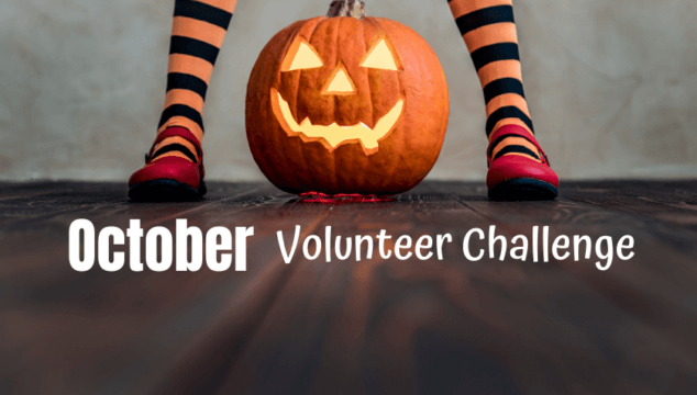 Spread kindness this October and participate in our family volunteer challenge...donating outgrown winter coats to a local winter coat drive #volunteering #volunteeringwithkids #wintercoatdrive #donatecoats #communityservice #philanthropy